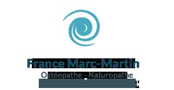 France Marc-Martin